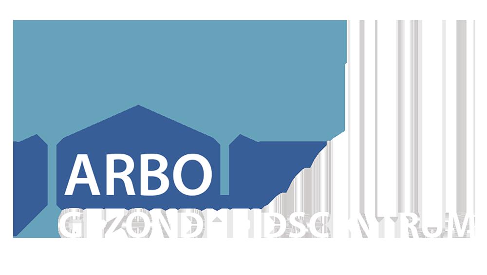 Arbogezondheidscentrum Nederland